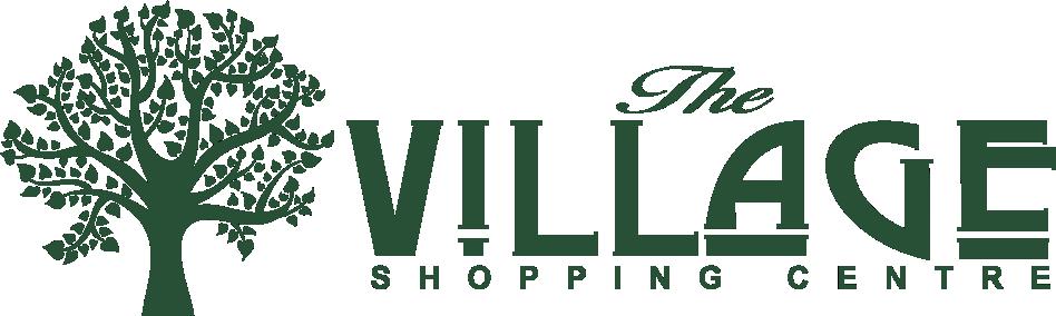 The Village Shopping Centre